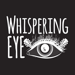 Whispering Eye at Twelve Oaks Vineyard